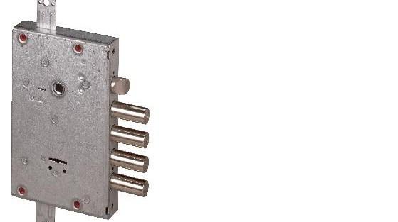 Brico-Key - specialista nel settore duplicazione chiavi e cilindri di sicurezza
