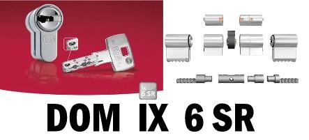brico key specialista nel settore duplicazione chiavi e. Black Bedroom Furniture Sets. Home Design Ideas