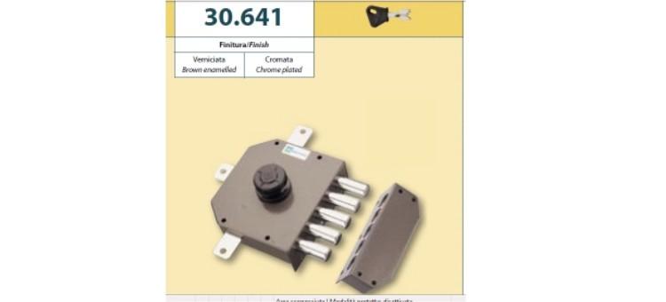 Serrature mottura da applicare confortevole soggiorno - Serrature mottura sostituzione cilindro ...